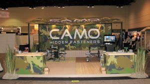 Printed Backdrops tradeshow custom full display exhibit e1537374190968 300x168